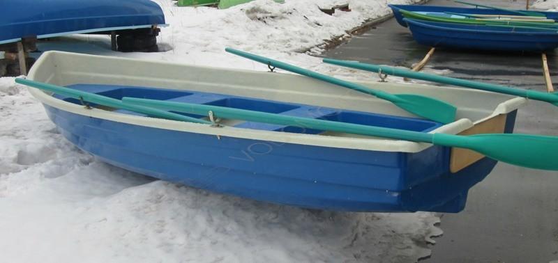 стеклопластиковая лодка тортилла 305