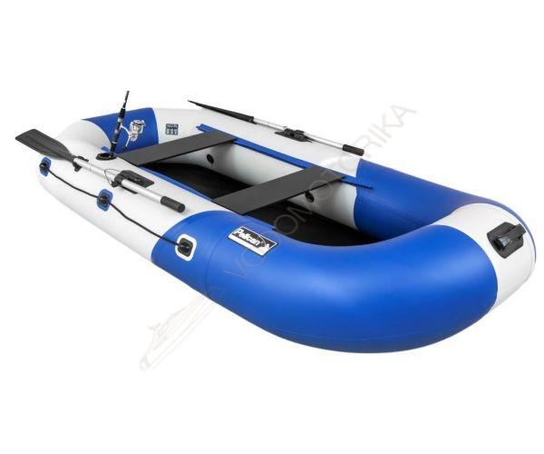 лодки из пвх пеликан